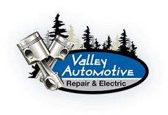 Valley Automotive